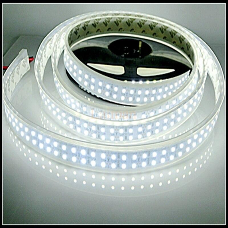 3014 LED Kaltweiss