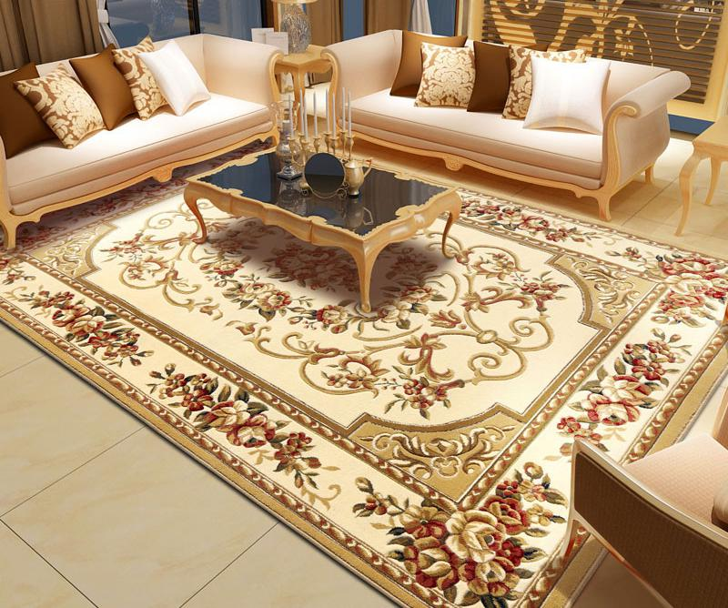 Popular Luxury Rugs-Buy Cheap Luxury Rugs lots from China ...