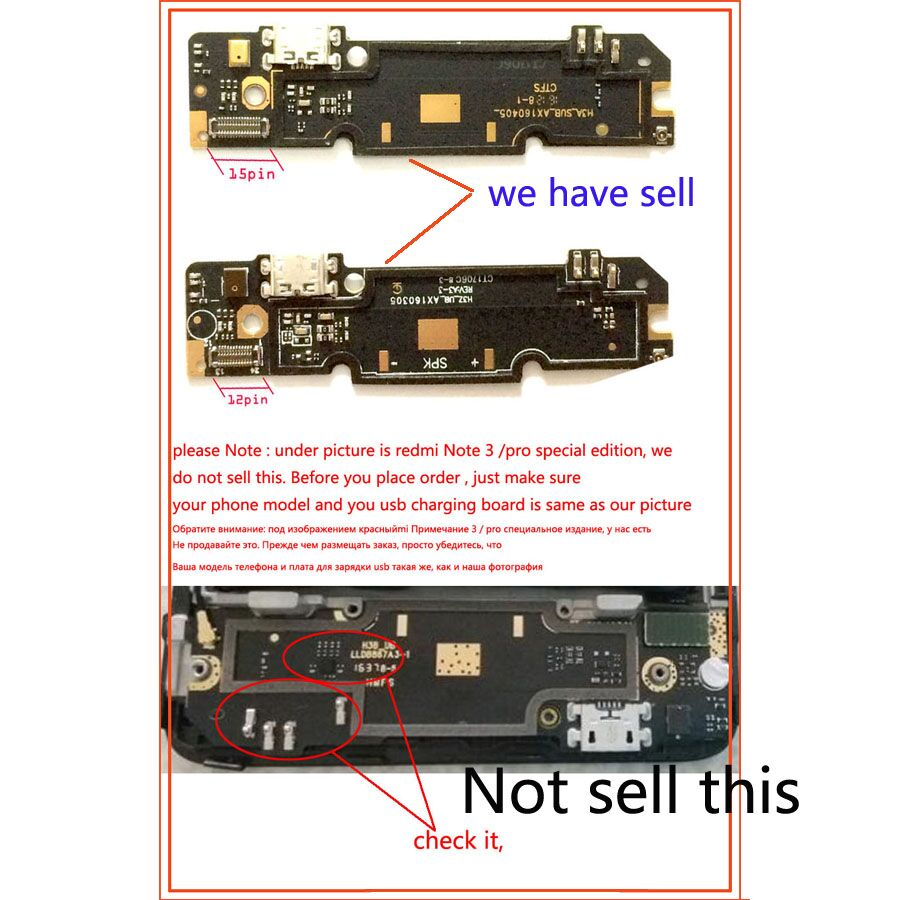 New625 Original Micro Dock Connector Board Usb Charging Port Flex Norton Tempered Glass Xiaomi Mi 4s 50ampquot About Shipping Cache 7124a9752ec35d31