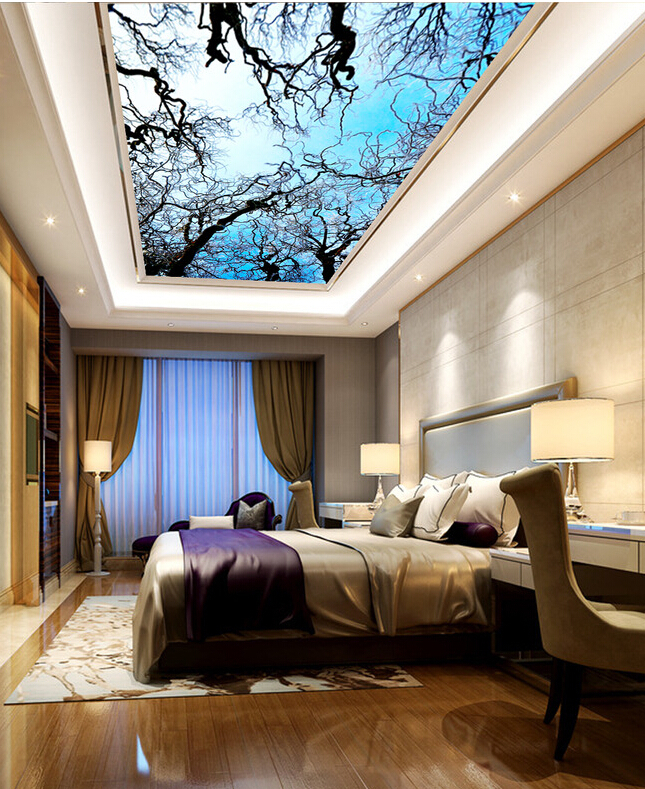 Online buy wholesale zenith from china zenith wholesalers for Latest 3d wallpaper for bedroom