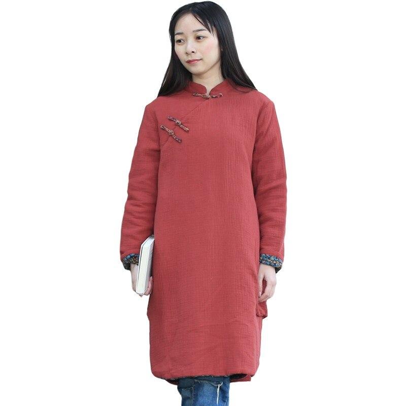 Popular Chinese Padded Jacket-Buy Cheap Chinese Padded Jacket lots ...