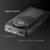 """XDUOO X10 Hifi Lossless Reproductor de música Mp3 Mp3 2.0 """"pantalla 3.5 MM Jack DAP DSD Player TF de la Ayuda Hasta 256G 192 KHz/24bit AIFF ogg APE FLAC"""