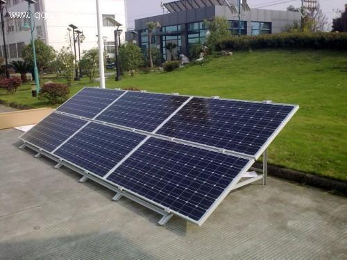 Leeman P5 P6 P8 P10 RGB LED SMD de EXIBIÇÃO --- poli 250 watt painel solar com alta qualidade na china