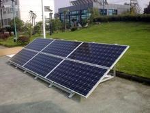Leeman P5 P6 P8 P10 SMD RGB СВЕТОДИОДНЫЙ ДИСПЛЕЙ — поли 250 вт солнечной панели с качеством в китае