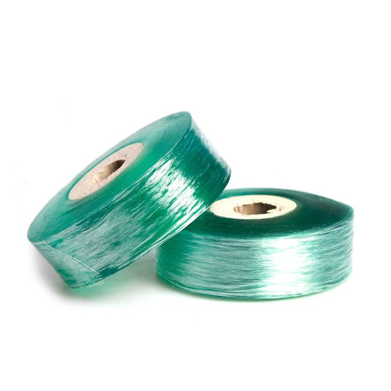 2cm Material  Grafting Tape Nursery  Gardening Tape Fruit Tree Grafting Tool Garden Bind Tape Grafting Tool Accessories