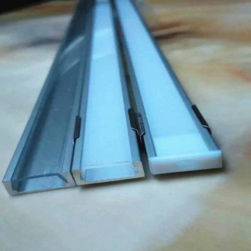 5-30pcs/lot 1m 40inch/pc aluminum profile for led strip,led channel for 8-11mm PCB board led bar light,YD-1102 led driver 1200w 24v 0v 26 4v 50a single output switching power supply unit for led strip light universal ac dc converter