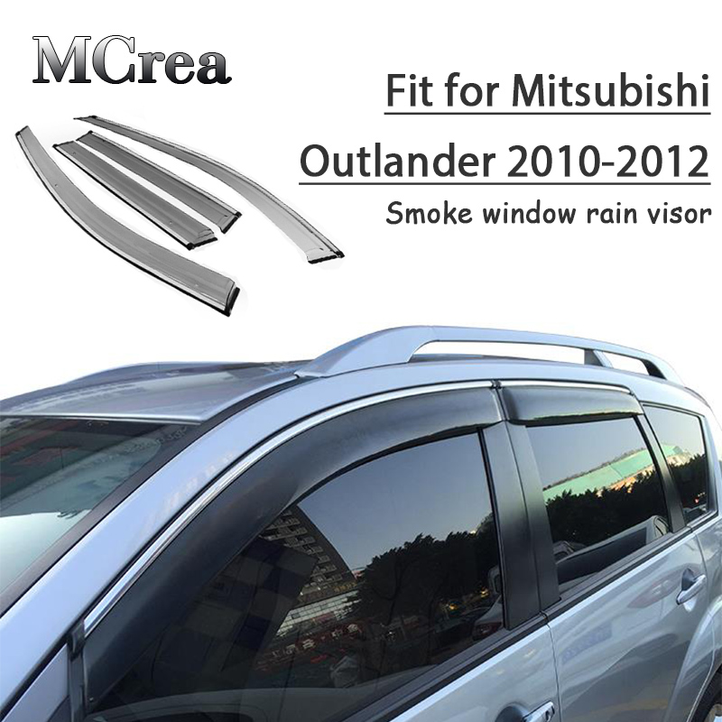 New Side Smoke Window Car Sun Shade Windshield Visor for Chevrolet Cruze 2011+