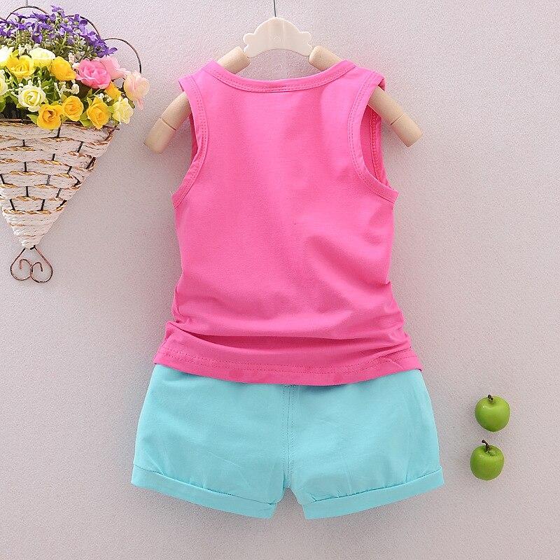 Hot-Sale-New-summer-Toddler-Girls-Clothing-Sets-Cartoon-Vest-Shorts-2-Pcs-Kid-Suits-Children-Clothing-Sets-4-Color-4