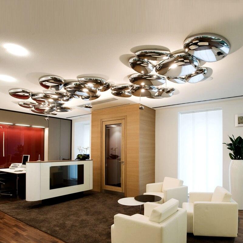 wohnzimmer leuchten werbeaktion-shop für werbeaktion wohnzimmer ... - Moderne Leuchten Fur Wohnzimmer