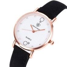 Luxury Brand Women Watches 2019 New Fashion Women Rhinestone Quartz Watch Ladies Casual Waterproof Dress Wristwatch Relgio Clock
