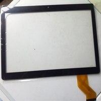 Tela sensível ao toque de myslc para gt10pg127 v1.0 slr gt10pg157 v1.0 dh/CH 1096A4 PG FPC308 V01 hn 1040 fpc v1 FPC WWY101005A4 V00 236x166mm|Painéis e LCDs p/ tablet| |  -