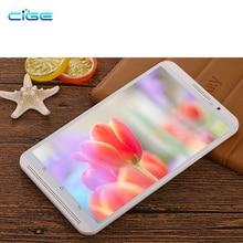 Nuevo Diseño de 8 Pulgadas 4G LTE Tablet pc WiFi Bluetooth dual SIM octa core tablet pc de Doble Cámara de 64 GB Android 5.1 llamada de móvil K8