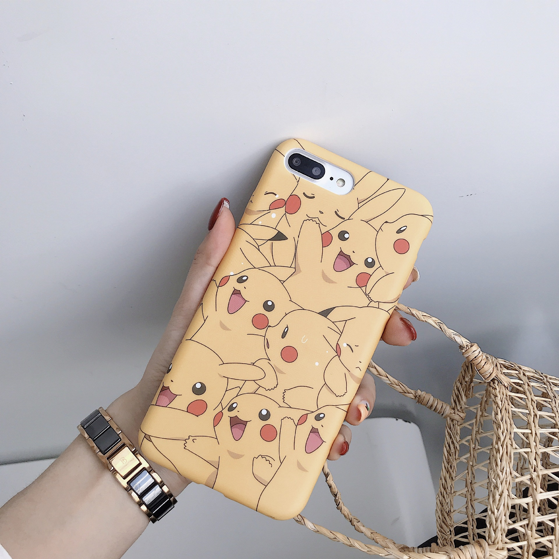cartoon-pocket-monsters-font-b-pokemons-b-font-pikachue-phone-case-for-iphone-7-7-puls-6-6s-7-8-puls-x-xsmax-xr-xs-cases-soft-silicone-cover