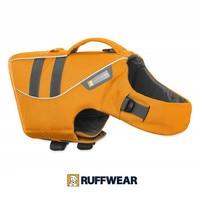 RUFFWEAR K 9 Float Coat for Dogs, Buoyant, Secure, Reflective