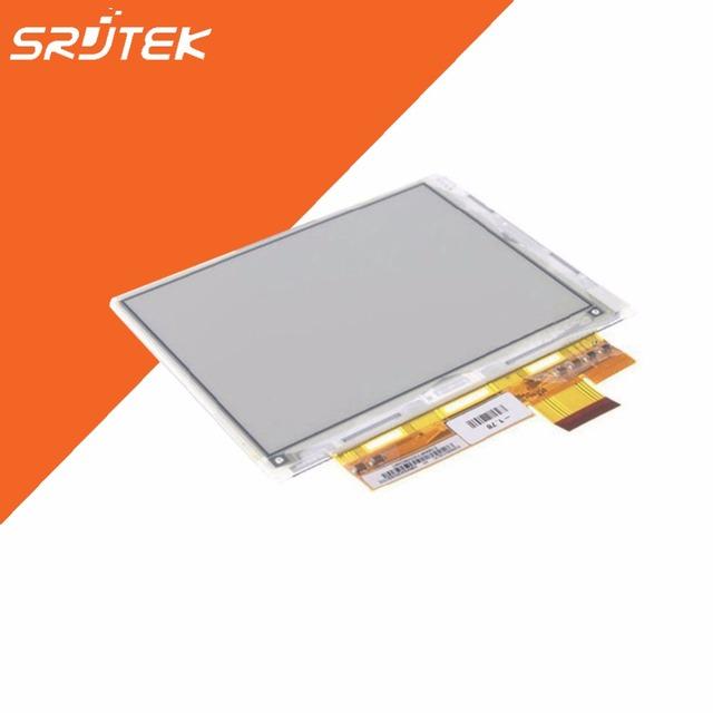 """100% Original Nuevo 100% ED050SC5 5 """"e-ink para pocketbook 515 Lector de Pantalla lcd envío gratis"""