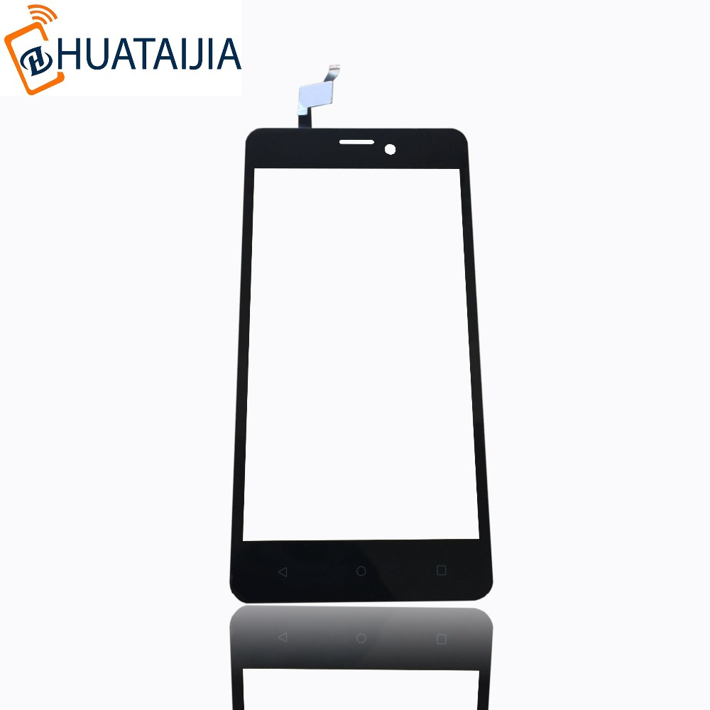 New Touch Screen For 5For Prestigio Wize NK3 PSP3527 DUO Panel Digitizer Glass Sensor wordperfect® for windowstm
