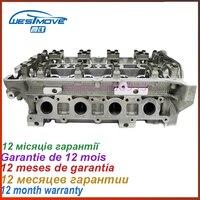 cylinder head for SKODA Octavia 1.8L 1781CC 94 01 engine ADR AEB AGN AJL AJQ ALQ APT APU AQA ARG 058103351G 910029