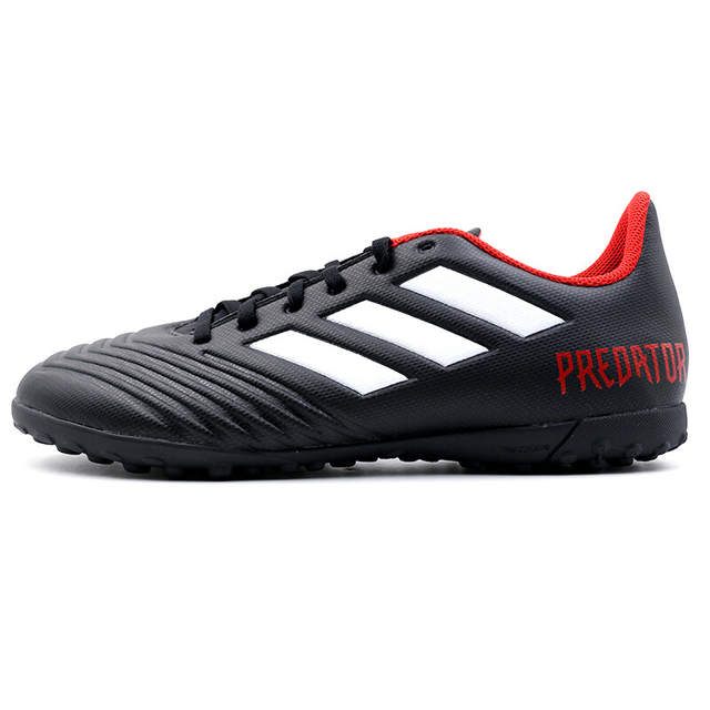 US $67.07 30% OFF Original New Arrival 2018 Adidas PREDATOR TANGO 18.4 TF Men's FootballSoccer Shoes Sneakers soccer shoes men football adidas