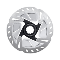 Shimano ULTEGRA SM RT800 Road Bike Disc Brake Rotor Center Lock ICE TECH 140mm 160mm