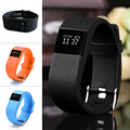 JW86 Smart Band Heart Rate Sleep Monitor Pulse Bluetooth 4.0 Smartband Wristband Sports Fitness Tracker for Android iOS