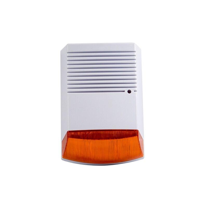 kits de sistema alarme 05