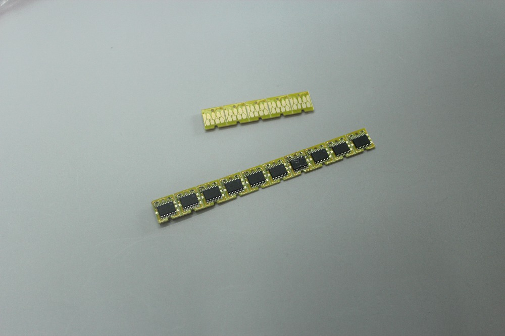 For EPSON Surecolor T3000 T5000 T7000 T3200 T5200 T7200 T3270 T5270 T7270 F6070 F7070 F600 Maintenance