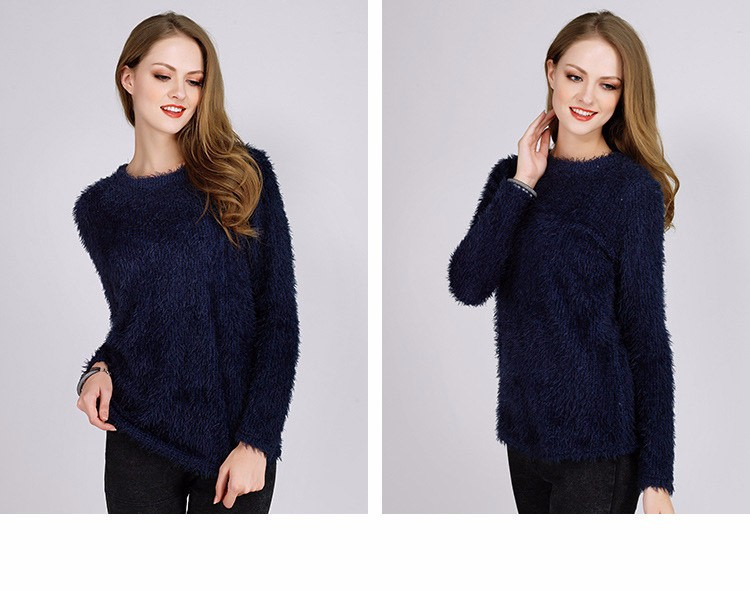 sweater 20