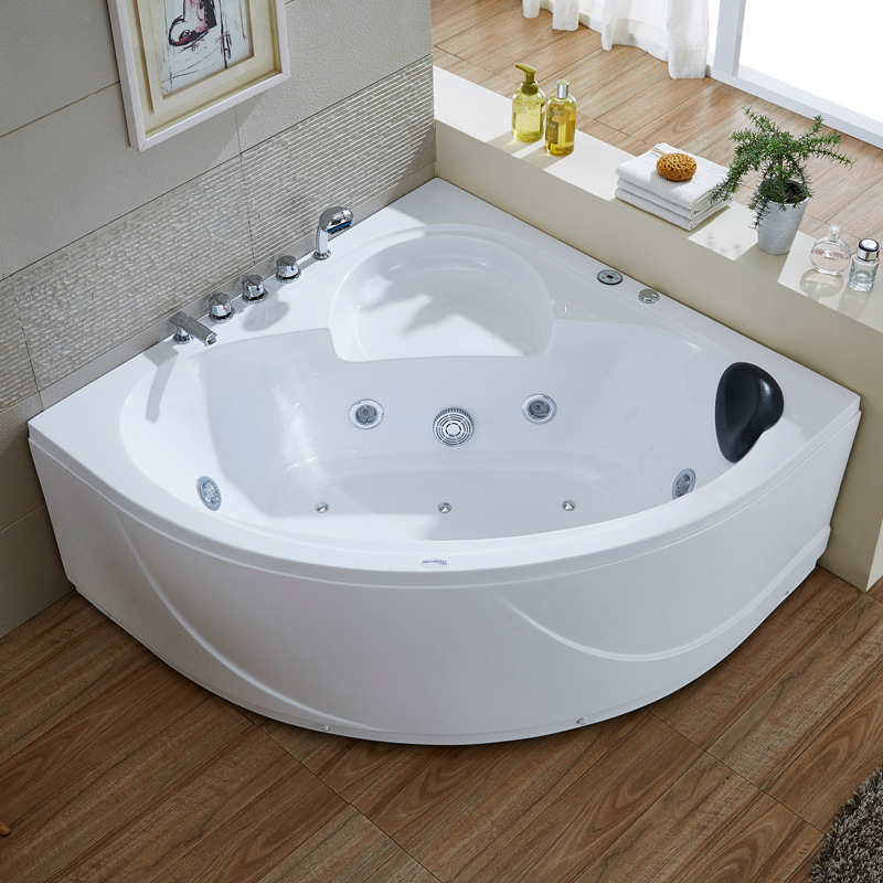 Buy tub massage and get free shipping on AliExpress.com