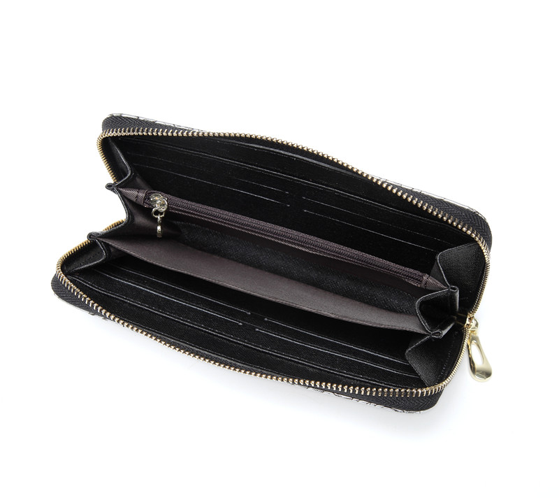 women wallets real leather (16)
