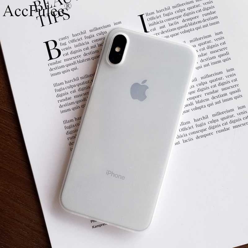 Detail Feedback Questions about Yellow Candy Matte Clear TPU