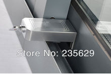 Free Shipping, Safe lock For Sliding Window, sliding window security lock, safety window locks to protect your children