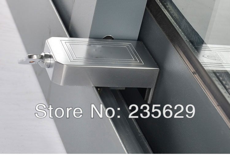 Aliexpress Com Buy Free Shipping Safe Lock For Sliding