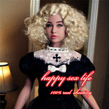 165cm Full Silicone Sex Dolls With Skeleton, Realistic Solid Silicone Love Doll For Men,sex pictures with sex doll