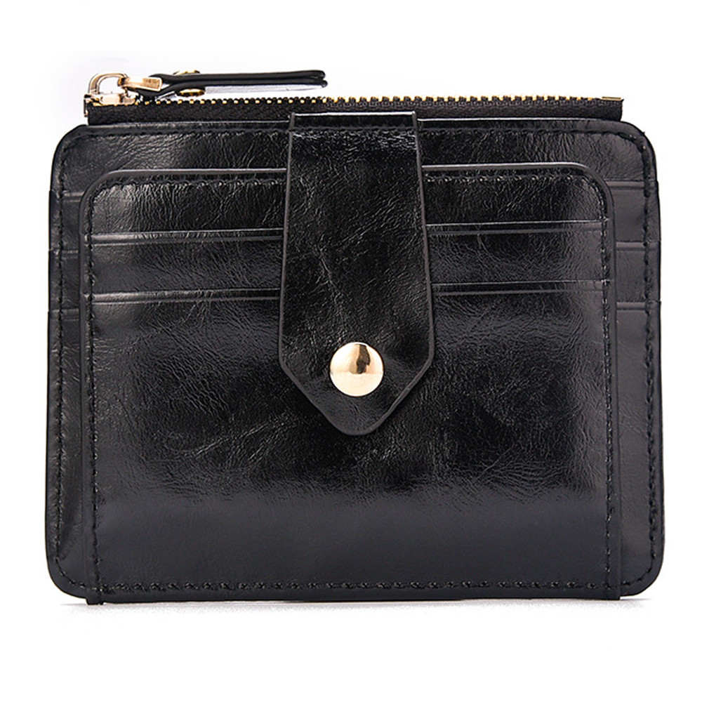 Brand Fashion Leather Thin Wallet Men Blocking Short Leather Wallet Card Holder Purse With Coin Pocket Casual Male Wallet Gift 2016 special wholesale male wallet wander settling anywhere a stall with spread out on ground short fund wallet ultrathin will