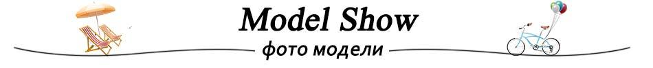 HTB1sXBjRpXXXXalXVXXq6xXFXXXy - FREE SHIPPING Plaid Trousers For Women JKP177