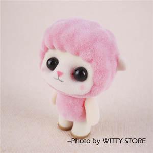 Best Top Sheep Decoration Stuffed Animal