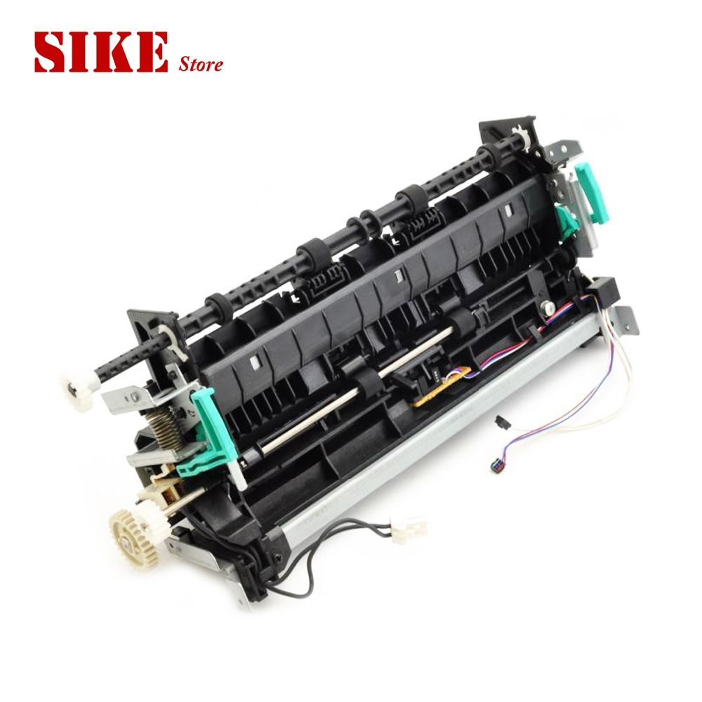 RM1-2337 RM1-1289 Fusing Heating Assembly  Use For HP 1160 1320 1320n 3390 3392 HP1160 HP1320 HP3390 Fuser Assembly Unit new original rm1 1289 rm1 1289 000cn 110v rm1 2337 rm1 2337 000 rm1 2337 000cn 220v for hp1160 1320 fuser assembly on sale