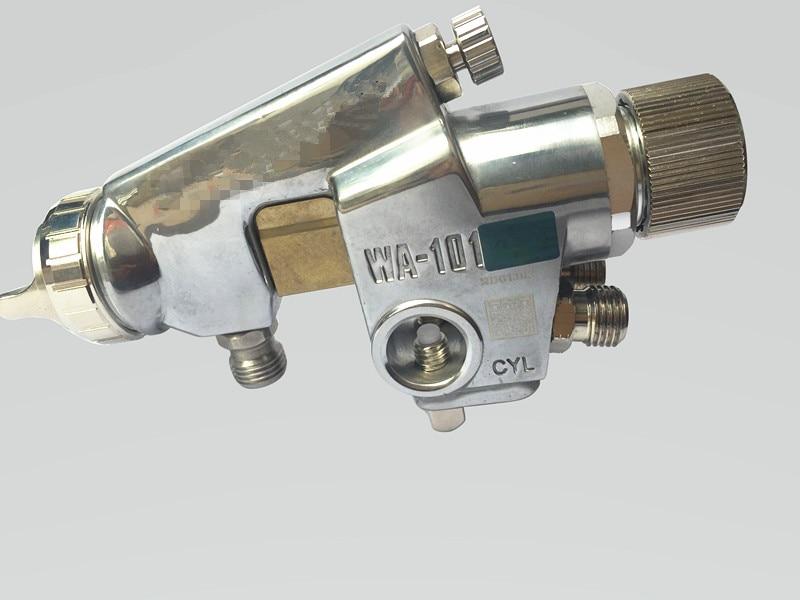 WA-101-1