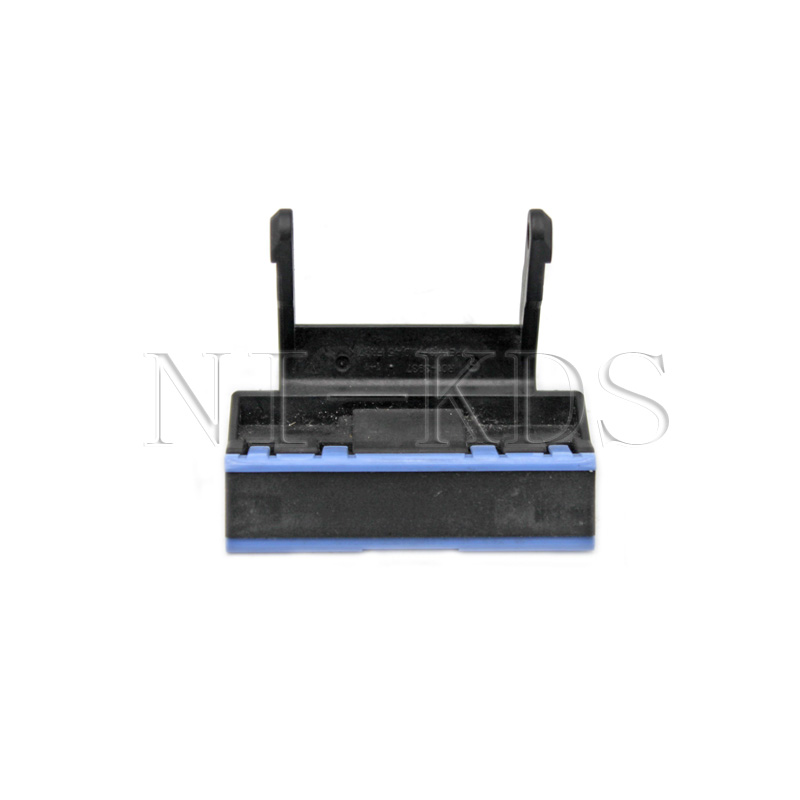 RC1-0939-000 Multipurpose Separation for <font><b>HP</b></font> P3015 3005 <font><b>3035</b></font> 3027 M525 521 for Canon 6700 <font><b>Printer</b></font> Parts image