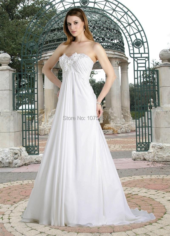 Latest Detachable Wedding Dress 2015 Sweetheart Sexy Keyhole Back Bridal Gown With Train A Line Lace Vestido De Noiva MW1217