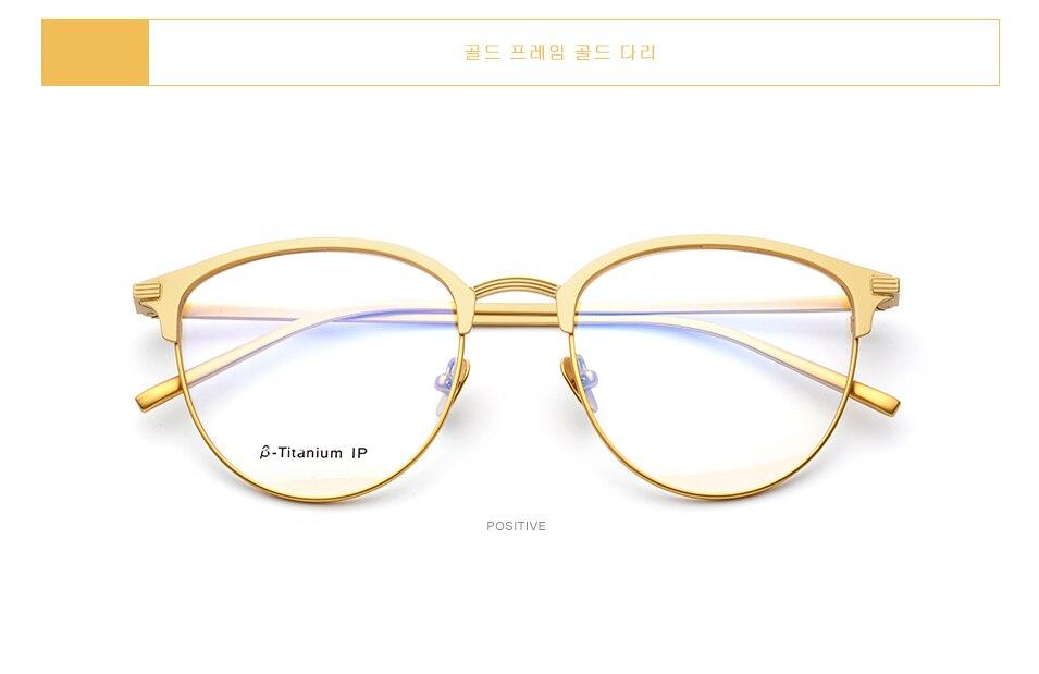 fonex-865---korean_05