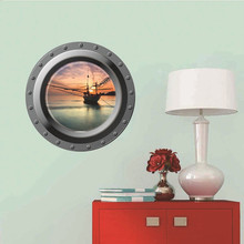 JUMAYO SHOP COLLECTIONS – WINDOW WALL STICKERS