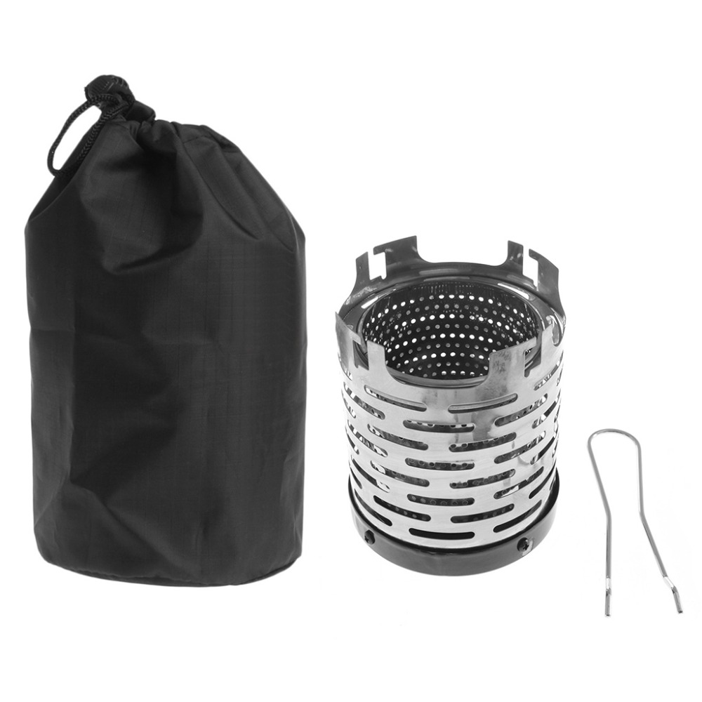 Mini Heater Storage Bag Outdoor Camping Equipment Warmer Heating Stove Tent Protective Heating Cover mini heater spot far infrared outdoor travel camping equipment warmer heating stove tent heating cover