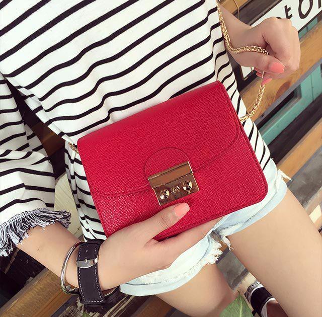 women messenger bag (13)