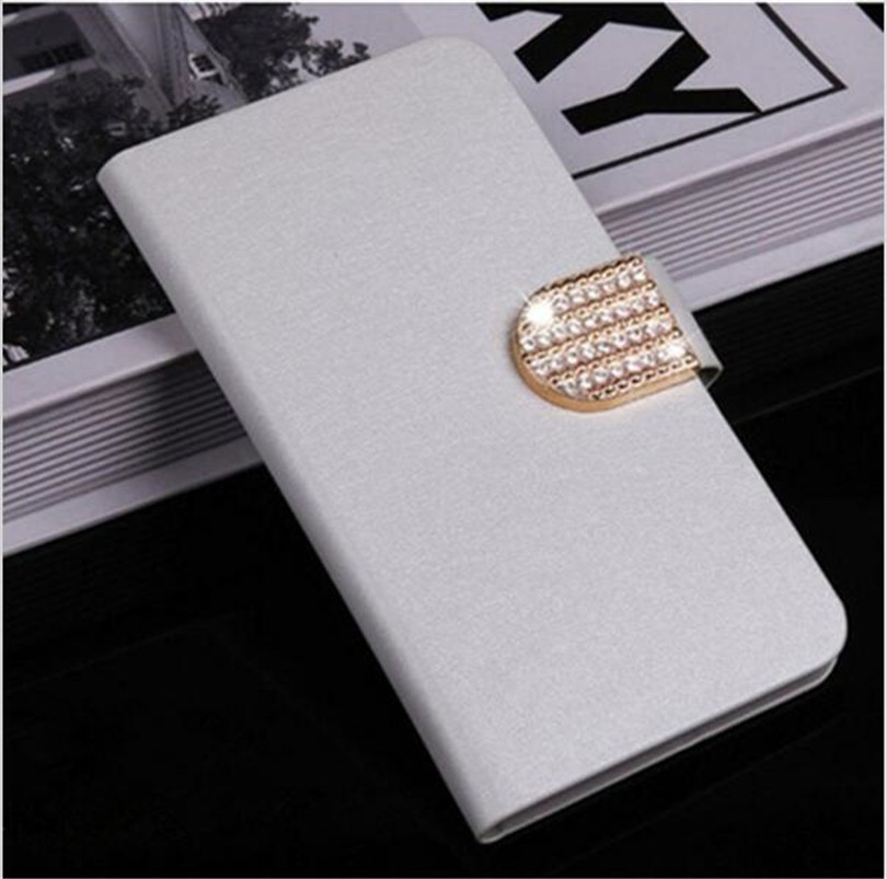 Flip Stand Book Style Silk Case Capa For Samsung Galaxy A10 A30 A40 A50 M10 M20 M30 Phone Case Protection Shell in Flip Cases from Cellphones Telecommunications