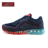 Zmy069 Fashion Men Comfortable Walking Casual Breathable Outdoor Height Increasing Shoes For 6CM Taller