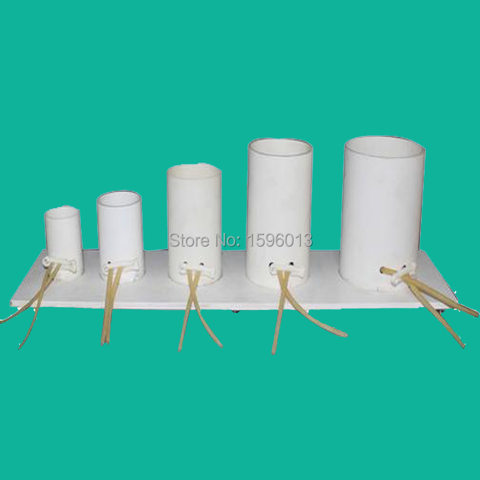 Deep tension knotting training device, Vascular Ligation Simulator, Knotting training device modelDeep tension knotting training device, Vascular Ligation Simulator, Knotting training device model