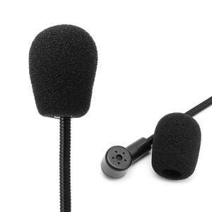 Image 5 - Беспроводной микрофон 2,4G, Речевая гарнитура, мегафон, Радио, микрофон для громкоговорителя, обучающий, для совещаний, гида, микрофон высокого качества