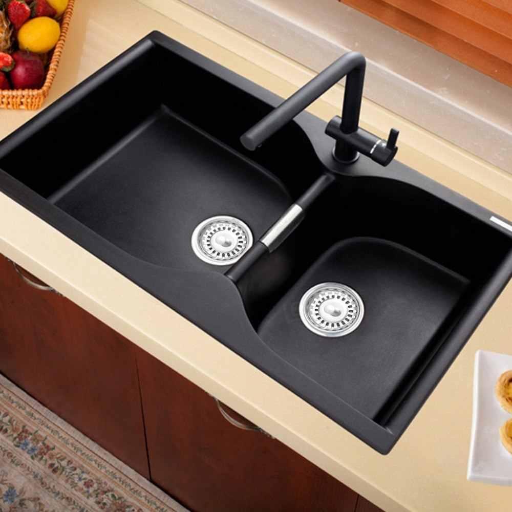 Coador Pia Da cozinha Rolhas Rolha Plugue Calço Círculo Escorredor de Pia de Aço Inoxidável Filtro de Água Filtro de Substituição