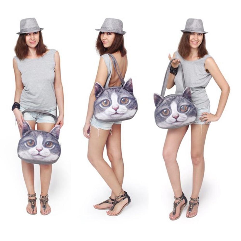 zipper tote shopper bolsa bolsa Abacamento / Decoração : Nenhum